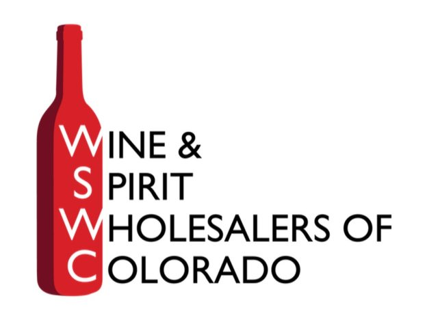 WSWC | The Wine and Spirits Wholesalers of Colorado